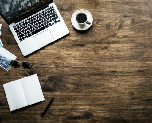 Sites para freelance