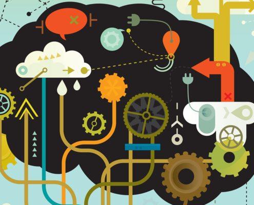 criatividade_inovação